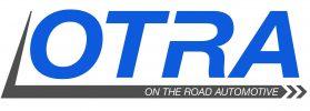 OTRA Ltd